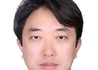 삼성전자 '최연소 부사장'은 70년생 5G 전문가 최원준