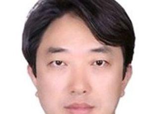[프로필] 최원준 삼성전자 무선사업부 전략제품개발1팀장 부사장