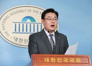 한국당, 호르무즈 파병 '찬성'…제1야당 패싱 '유감'