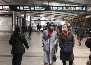 우한폐렴 확산, 기로에 선 복싱 대표팀