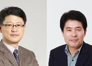 삼성카드 신임 부사장에 박경국 본부장…김상우 상무 등 2명 전무 승진