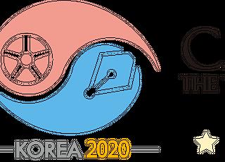 29일 '올해의 차' 후반기 심사…8개 브랜드 신차 14종 경쟁