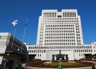 """입법부가 사법부 판단에 개입?…법조계·재계 """"삼권분립 위배"""" 비판"""