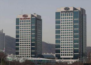 현대차, 작년 영업익 3조6847억…전년비 52.1%↑