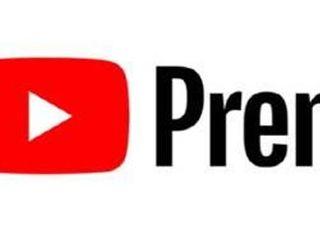 """방통위, 구글에 8억6천만원 과징금…""""유튜브 중도해지 제한 위법"""""""
