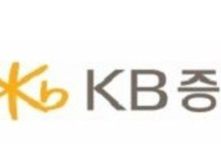 KB증권, 부동산 자문 역량 활용한 SNS 부동산 컨텐츠 인기