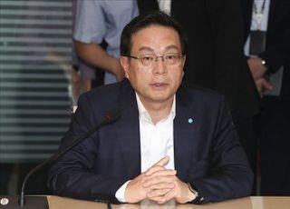 금감원, DLF 2차 제재심 개시…'출석' 손태승 우리금융 회장, 적극 소명할 듯