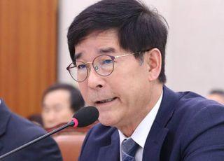 """김낙순 마사회장 """"잇단 기수사태, 현실통감…시스템 개선하겠다"""""""
