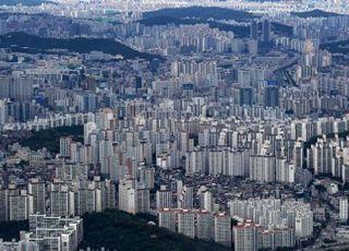 [반시장 규제] 반복되는 '시장 자극'…꼬여만 가는 부동산