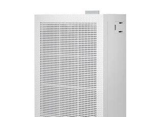 코웨이, '자가관리형 공기청정기 카트리지' 출시…25만9000원