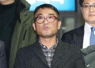 """김건모 강경대응 """"가세연 '장지연 발언' 증거 찾고 있다"""""""
