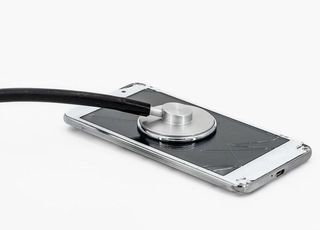 토스, 중고폰도 가입…'휴대폰 파손보험' 판매