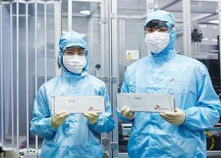SK이노‧LG화학, 배터리 전선 확대…'시장선점'서 '소재확보'까지