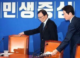 국회의장 '중립성' 대놓고 부정한 여당 지도부