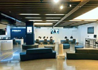 위니아SLS, 용인 죽전에 애플서비스센터 오픈
