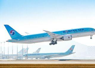 대한항공, 어려움 처한 여행사에 일본 노선 판매액 3% 공유