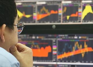 ESG투자 뜬다지만 걸음마 수준...시장참여자 관심 태부족