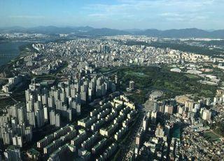 서울 재개발·재건축 분양시장 '보증수표'…지난해 1순위 마감률 '100%'