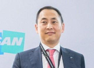 [단독]목진원 두산중 파워서비스 BG장 돌연 사표
