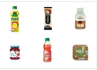 '쫄깃‧아삭‧바삭'‧…식품업계는 혀끝 자극하는 '식감 전쟁' 중