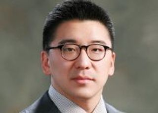 "LS 첫 3세 CEO 구본혁 자진사임...""경영수업 더 받겠다"""
