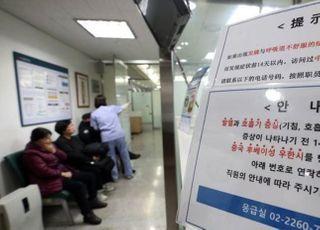 증시 침투한 우한폐렴···中 소비주 발목 잡나