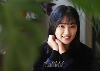 [2020 Rising Star] 7년 동안 숨겨온 빛난 보석 '김혜윤'