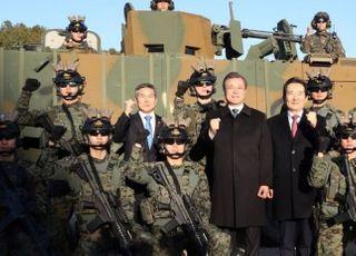 """북한 선전매체, 한미연합훈련 계획에 """"군사합의 파기행위"""" 비난"""