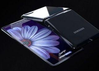 삼성디스플레이, '중소형' LGD '대형' 같은 듯 다른 OLED 전략