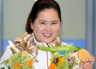 한국, 도쿄 올림픽서 10위 전망…금메달 30개 일본은?