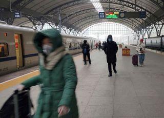 '우한 폐렴' 유럽·호주도 뚫렸다···전 세계 확산 비상