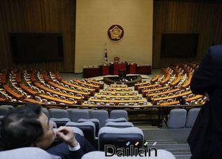 당정의 경찰개혁 '속도전'...'소 잃기 전 외양간 고칠까?'