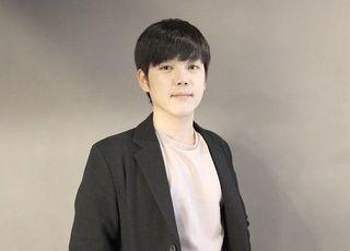 [인터뷰-상] 4·15 총선 핵심 키워드 '청년', 진보 청년정치인 이동수에게 듣는다