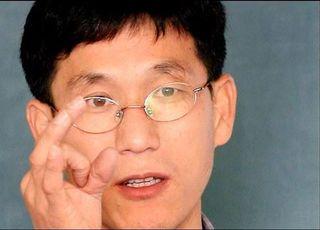 """진중권 """"임종석 복귀, 국민을 개·돼지로 보는 것"""""""