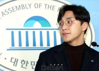 '제2의 조국 사태 될라'…與, 영입 인재 '미투' 의혹에 '선 긋기' 모드