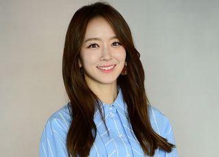"""박선영 아나운서, SBS 퇴사 """"속상하고 죄송해"""""""