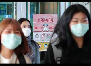 """성윤모 장관 """"우한폐렴(신종 코로나), 우리 경제 영향 최소화 대응 필요"""""""