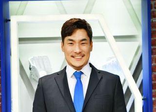 'LG 은퇴' 이동현, 해설위원으로 야구장 컴백