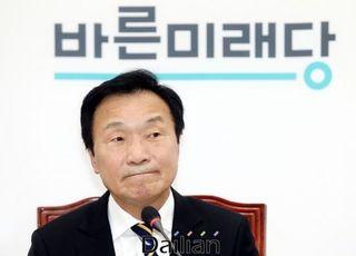 바른미래 분당 초읽기…손학규, 안철수 '최후통첩' 일축