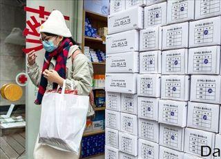 정부·여당 '중국 감싸기' 움직임에 '中대변인' 비판 쏟아져