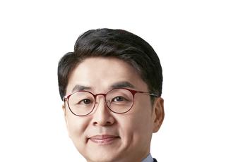 김우석 한국당 당대표특보, 서울 마포갑 예비후보 등록