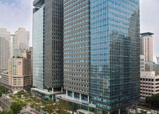 삼성SDS, 블록체인 기반 '실손 보험금 간편청구 서비스' 오픈
