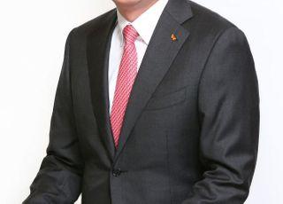 """김준 SK이노 사장 """"고객‧구성원 행복 위해 '그린밸런스 2030' 추진"""""""