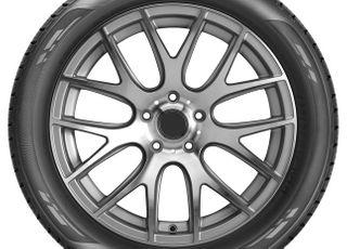 금호타이어, '아우디 Q5'에 크루젠 프리미엄 타이어 공급