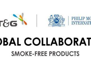 KT&G, 전자담배 '릴' 필립모리스와 손 잡고 세계로 간다