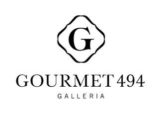 갤러리아명품관 고메이494, 미슐랭 스타 셰프 브랜드 신규 팝업 오픈