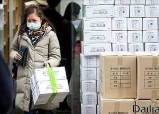 포스코, 中 '우한폐렴' 비상…현지 공장 중단에 국내 행사도 연기