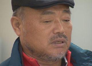 성폭행 무혐의 김흥국, 왜 여론 안 돌아서나