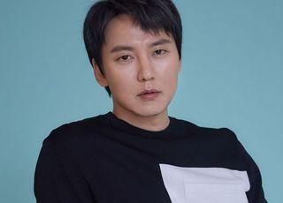 """[D-인터뷰] 김남길 """"천만 영화만 해야 하는 건 아니잖아요?"""""""
