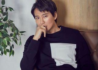 """'클로젯' 김남길 """"연기대상 이후 부담감? 없다""""(인터뷰)"""